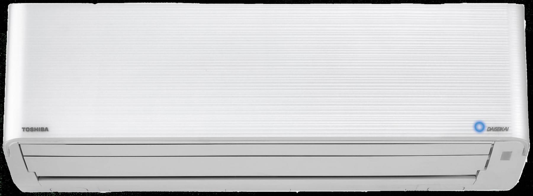 Klimatizace Toshiba Daiseikai 9 vnitřní jednotka
